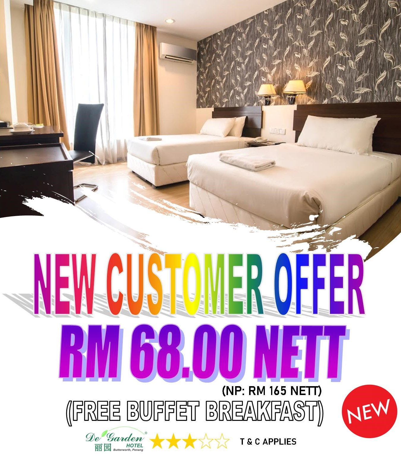 rm68 promo NEW CUSTOMER - FINAL for whatsapp use (croP)